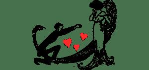 Profil amoureux : Dessine-moi ton amour