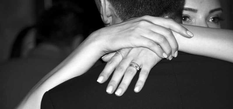 Fidèle ou infidèle, quel couple veut-on ?