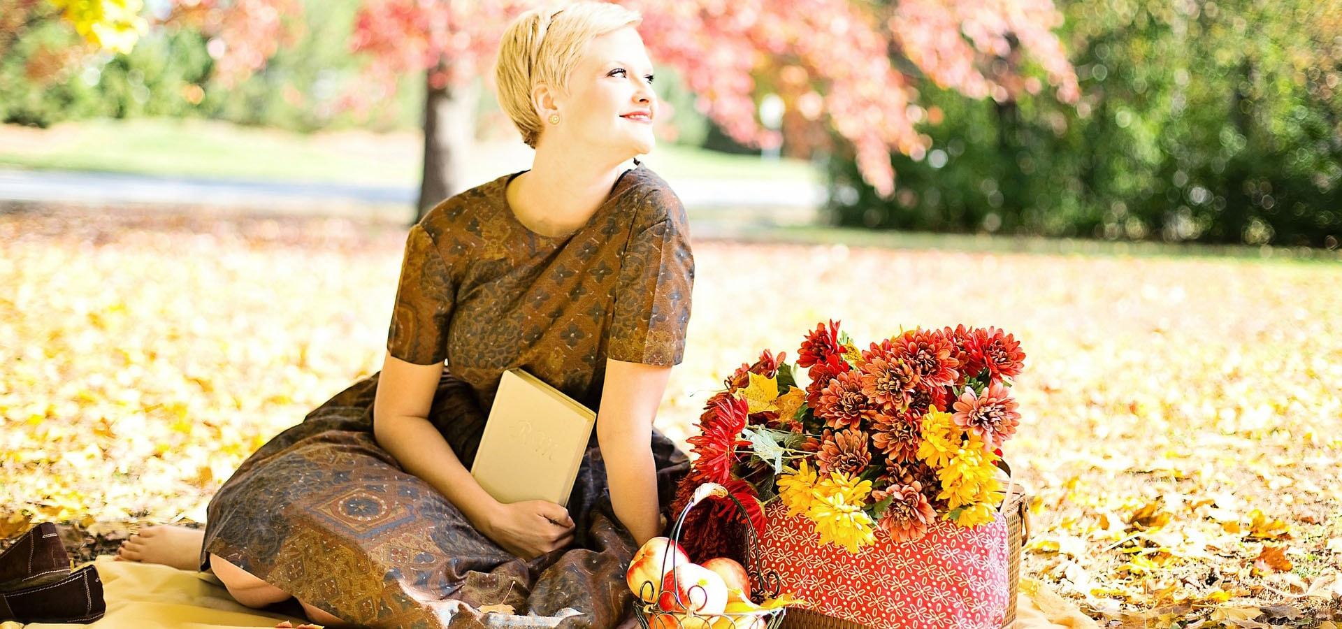être belle automne 2016 image intro
