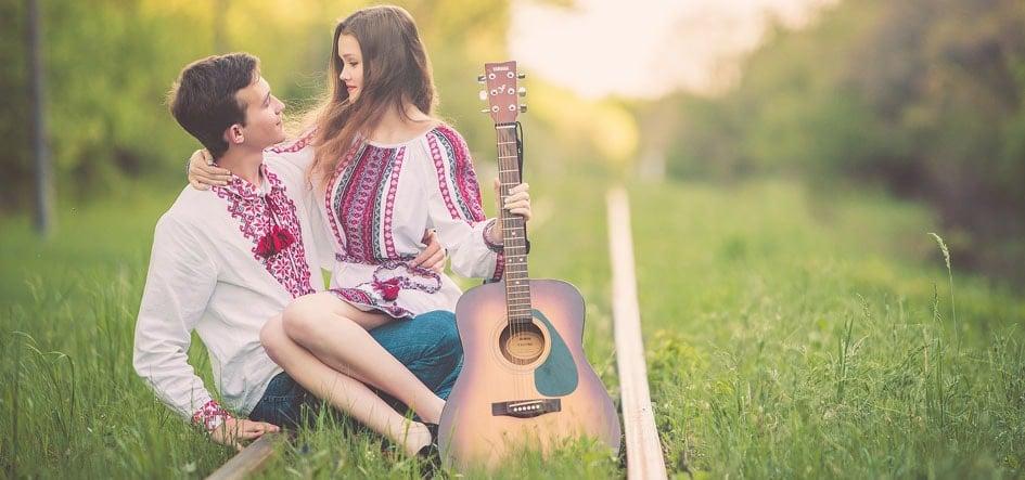 Bien vivre à deux : 5 idées pour notre couple