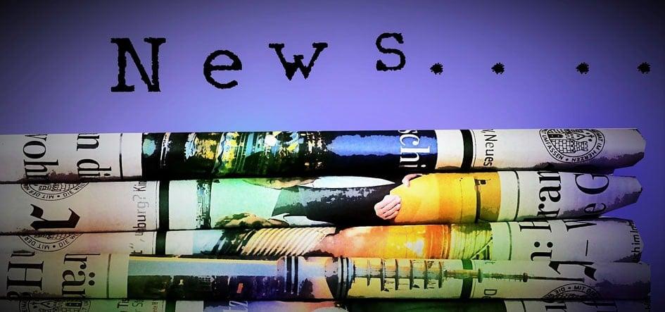 Parle-moi d'amour : les news du 29-10-2016- une