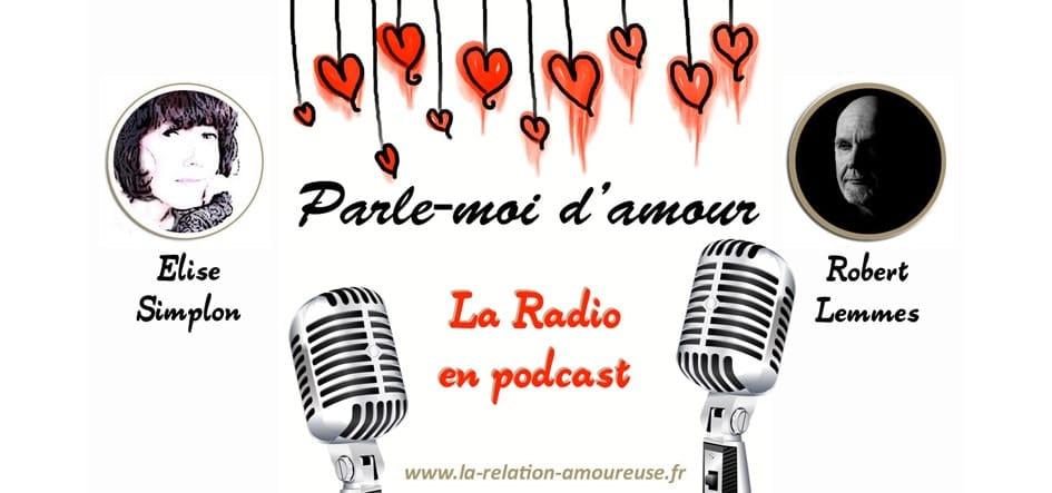 podcasts Radio PMA les présentateurs image de une