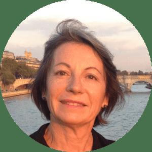 parle-moi d'amour le poker amoureux la créatrice Dominique Ulmann