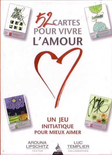 shopping-noel-parle-moi-damour-arouna-lipschitz-52-cartes-385lg-min