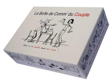 shopping-noel-parle-moi-damour-boitecommcouple385x283-min-min
