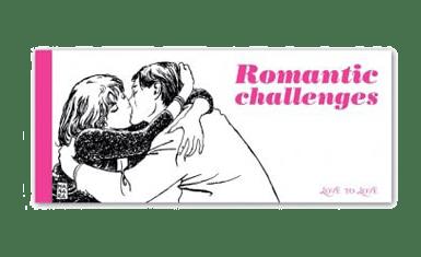 shopping du couple pour noel parle-moi d'amour carnet romantic challenges-min