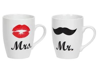 shopping-noel-parle-moi-damour-duo-mug-couple-min