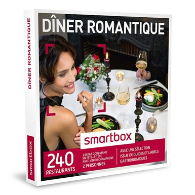 shopping du couple pour noel parle-moi d'amour smartbox diner romantique duo-min