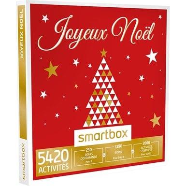 shopping-noel-parle-moi-damour-smartbox-joyeux-noel-duo-min