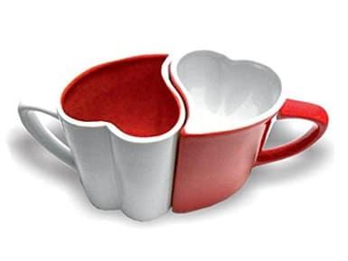 shopping-noel-parle-moi-damour-tasses-coeur-couple-min