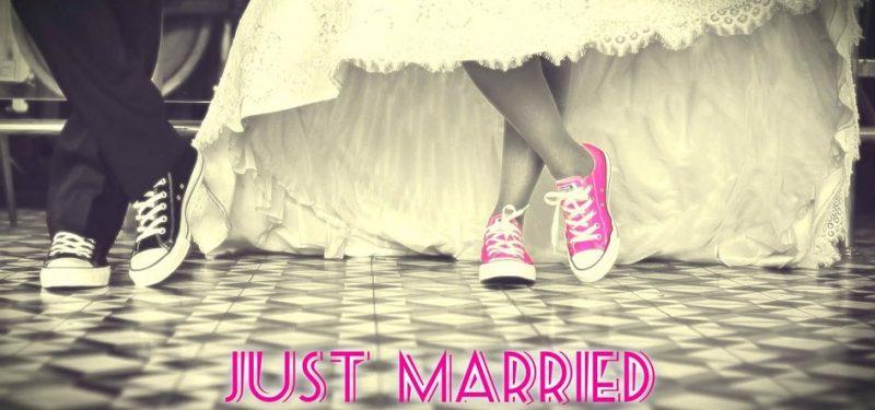 Vie de couple, 6 tendances à connaître