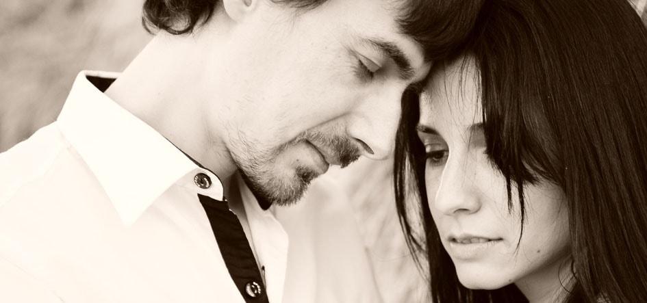 4 conduites à bannir pour être bien en couple