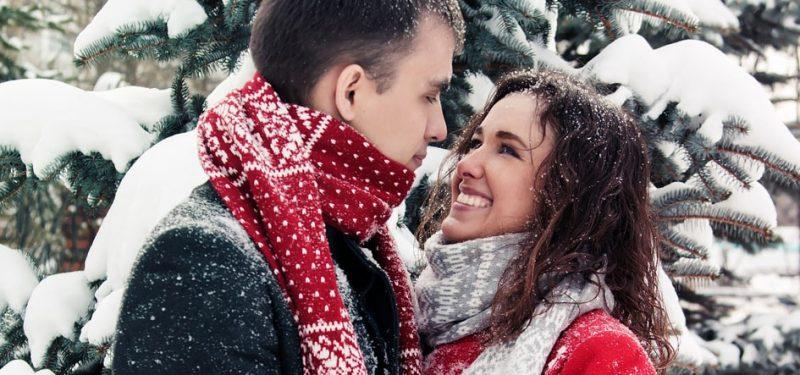 Pour Noël, offrez-lui le plus beau cadeau