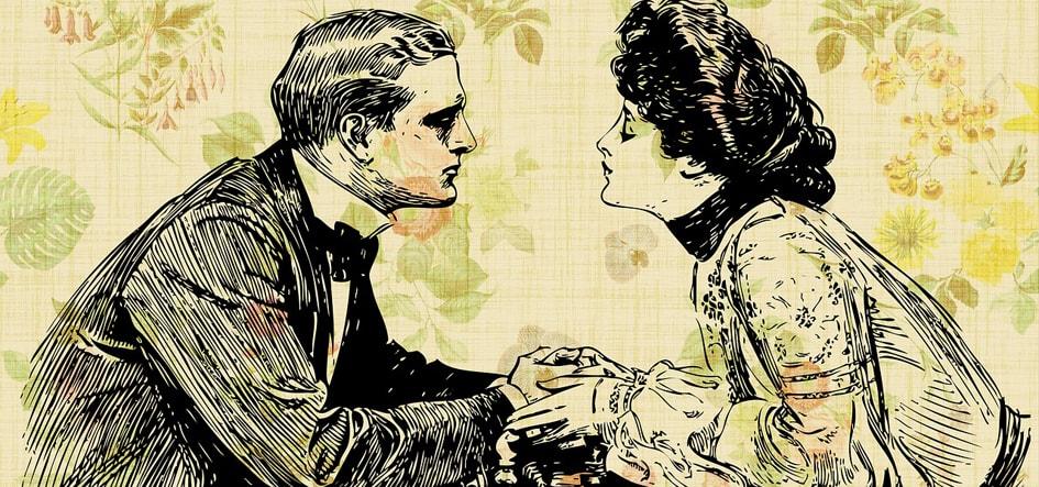 Bien communiquer pour être heureux en couple