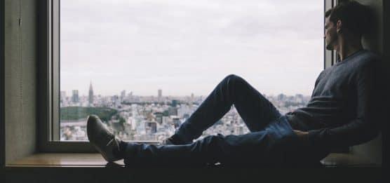 L'homme et l'amour ne se feront pas sans la femme