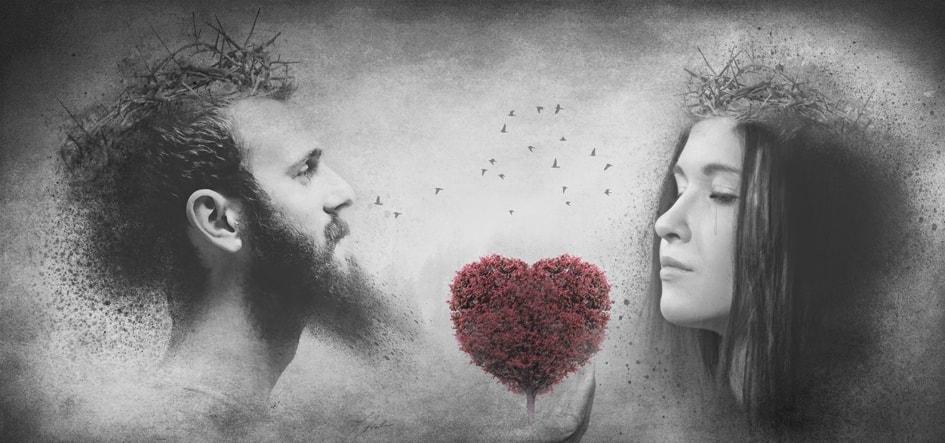 La Saint Valentin, quelle histoire ?!