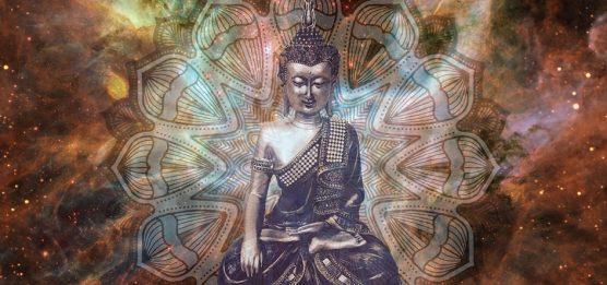Le Tantra, retrouver l'amour perdu