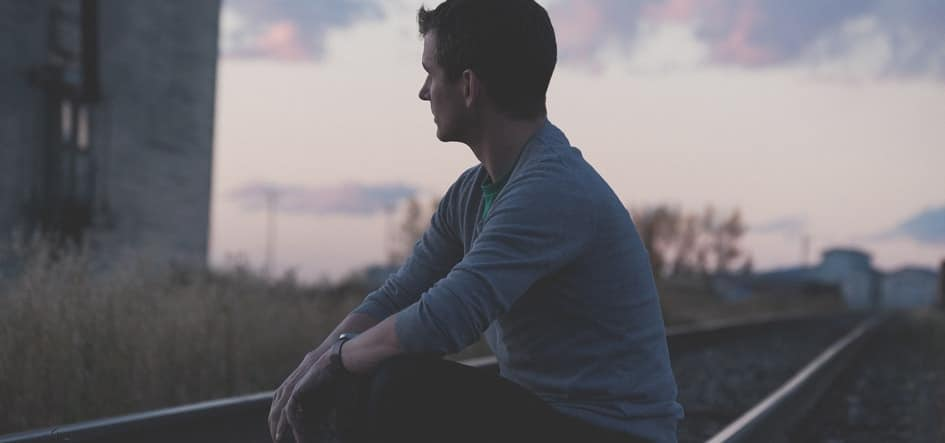 8 causes de déprime dans la sexualité des hommes