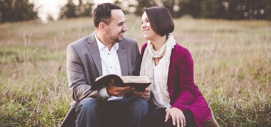 5 bases pour bien démarrer sa vie de couple