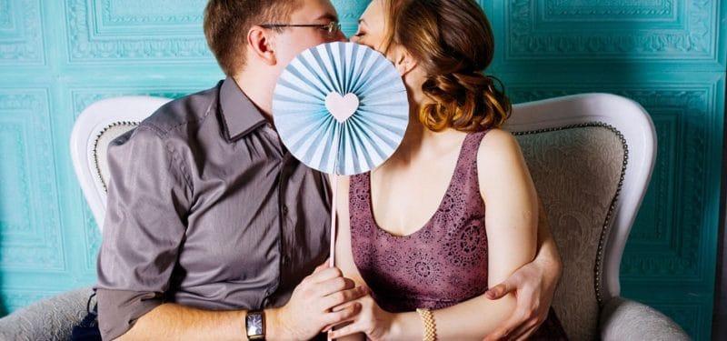 5 jeux rigolos pour couple complice