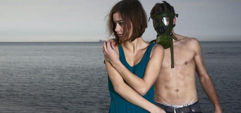 Violences conjugales, la parité s'installe