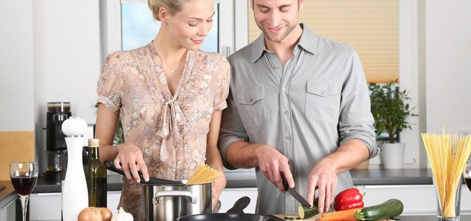 partager-tâches ménagères
