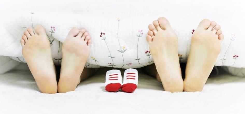 Parents et amants, comment concilier ces deux amours ?