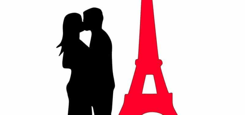 La Saint Valentin, fête pour les uns, spleen pour les autres