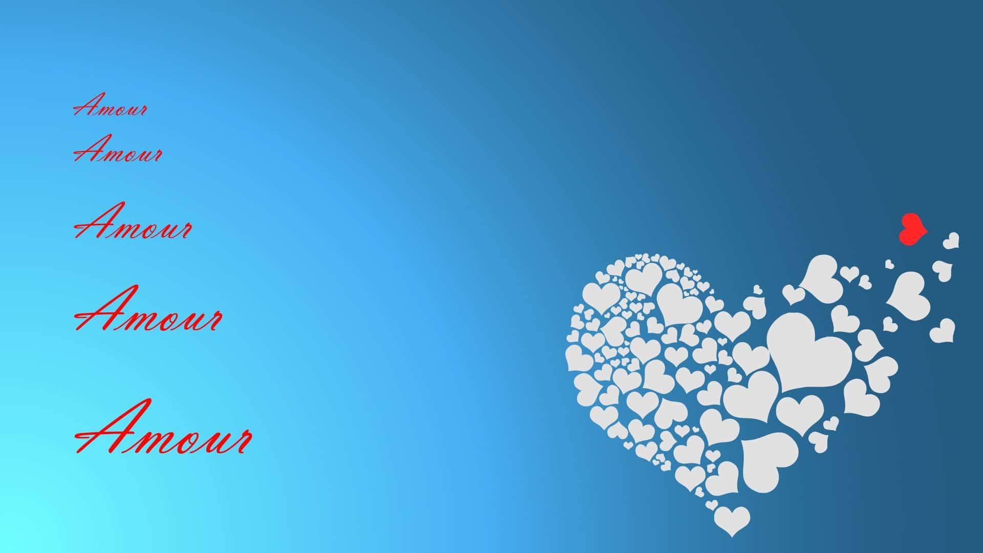 Tout ce que j'aime en toi, le cahier des amoureux