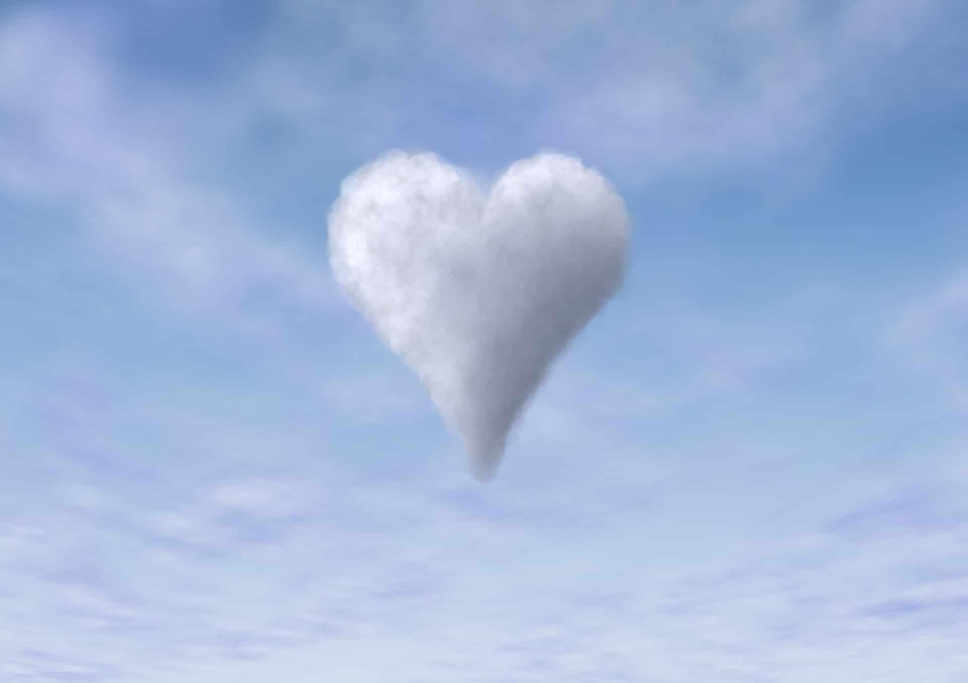 Oui, le grand amour est possible!