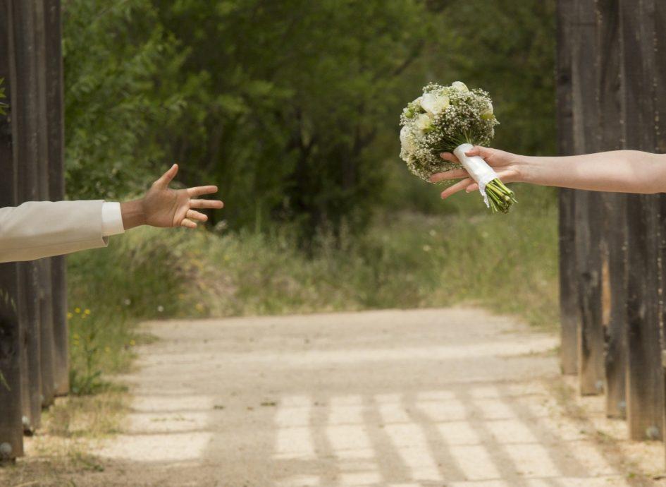 Pacs, union libre ou mariage ?