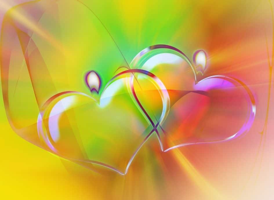Comment se reconnecter en amoureux ?