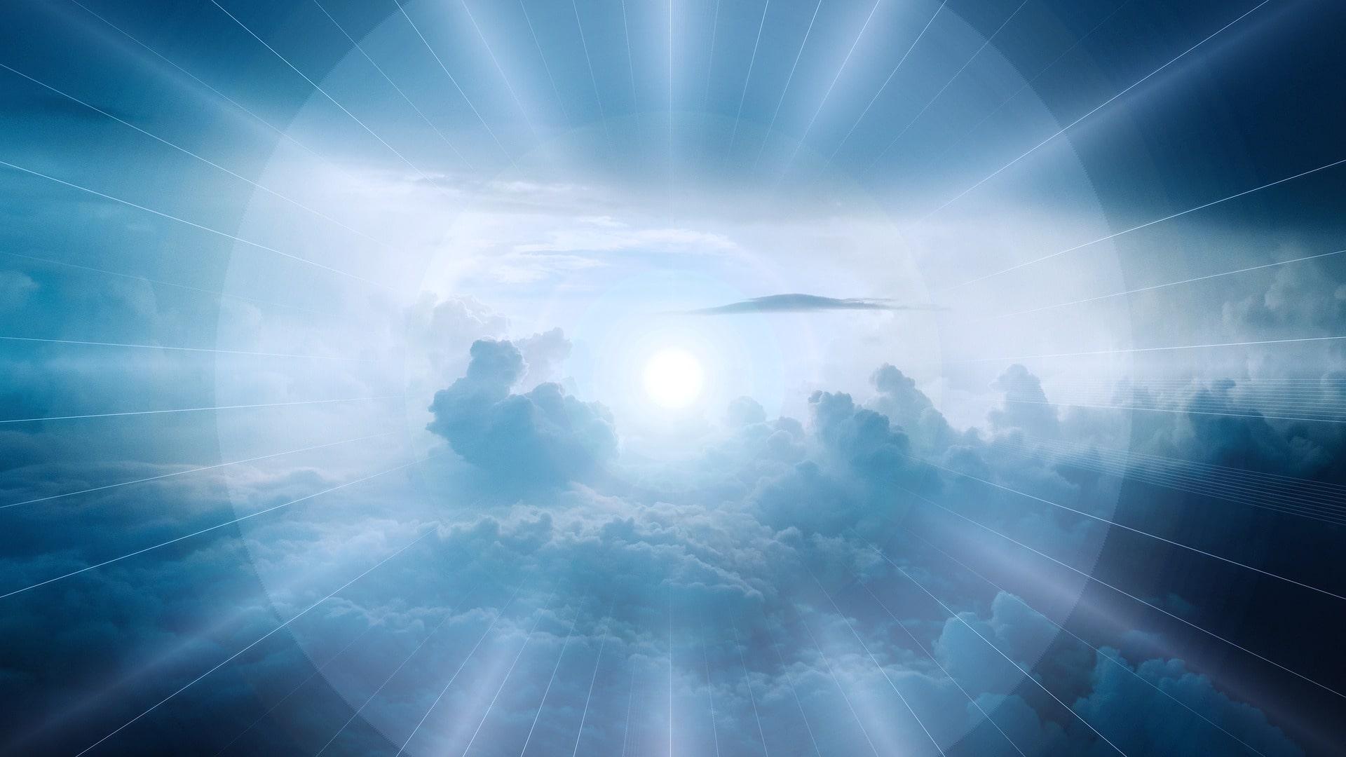 Mantra, source de paix intérieure