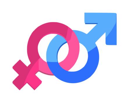 Amour et égalité homme-femme