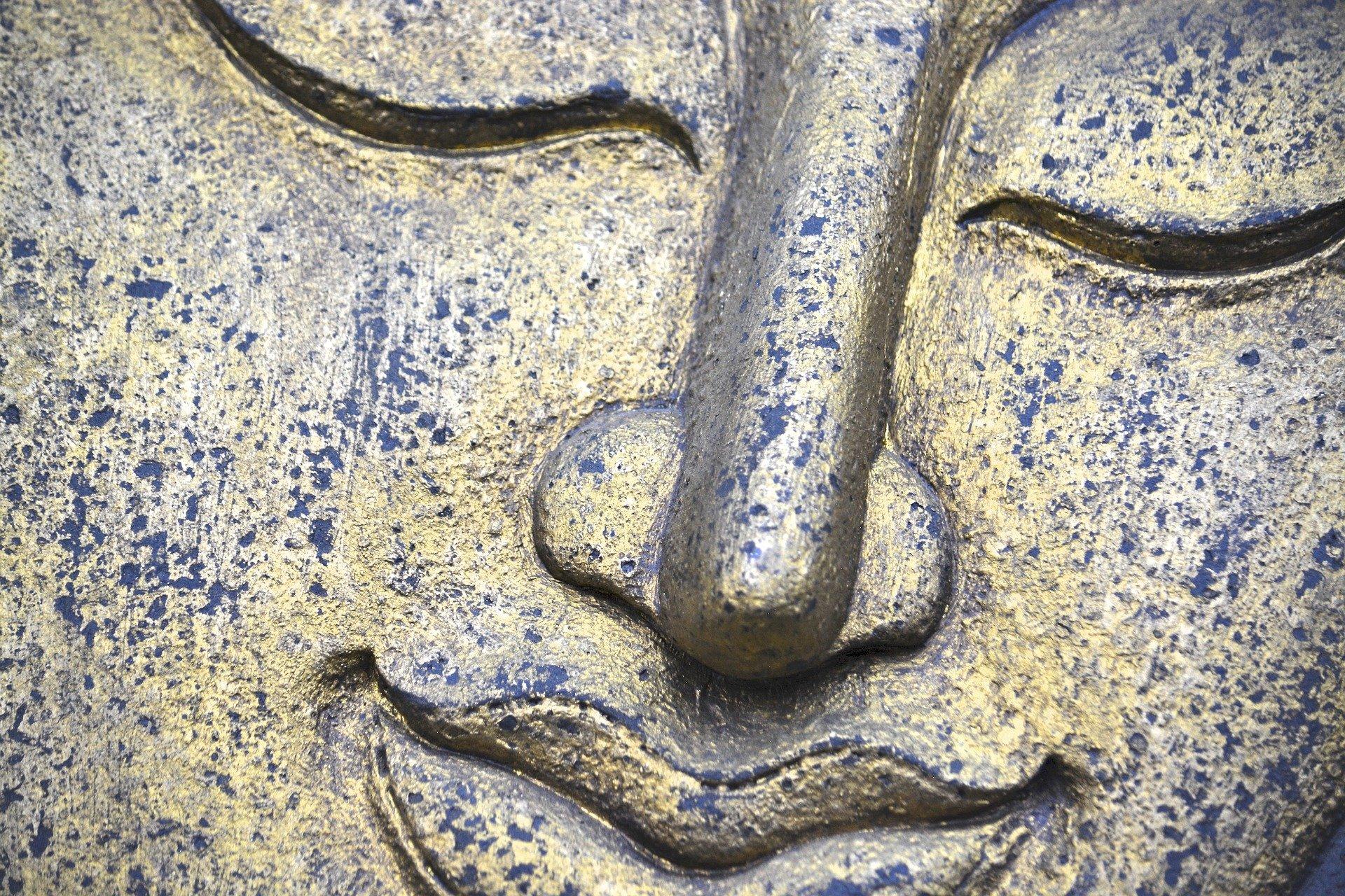 Relaxation, un vaccin contre l'anxiété et le stress