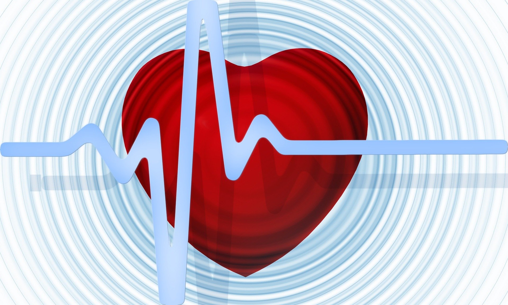 Lesttre d'amour à tous les malades du COVID-19