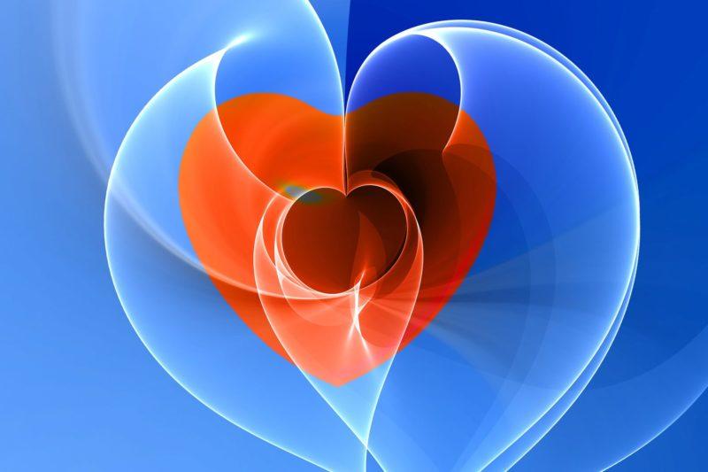 3 remèdes pour restaurer l'amour