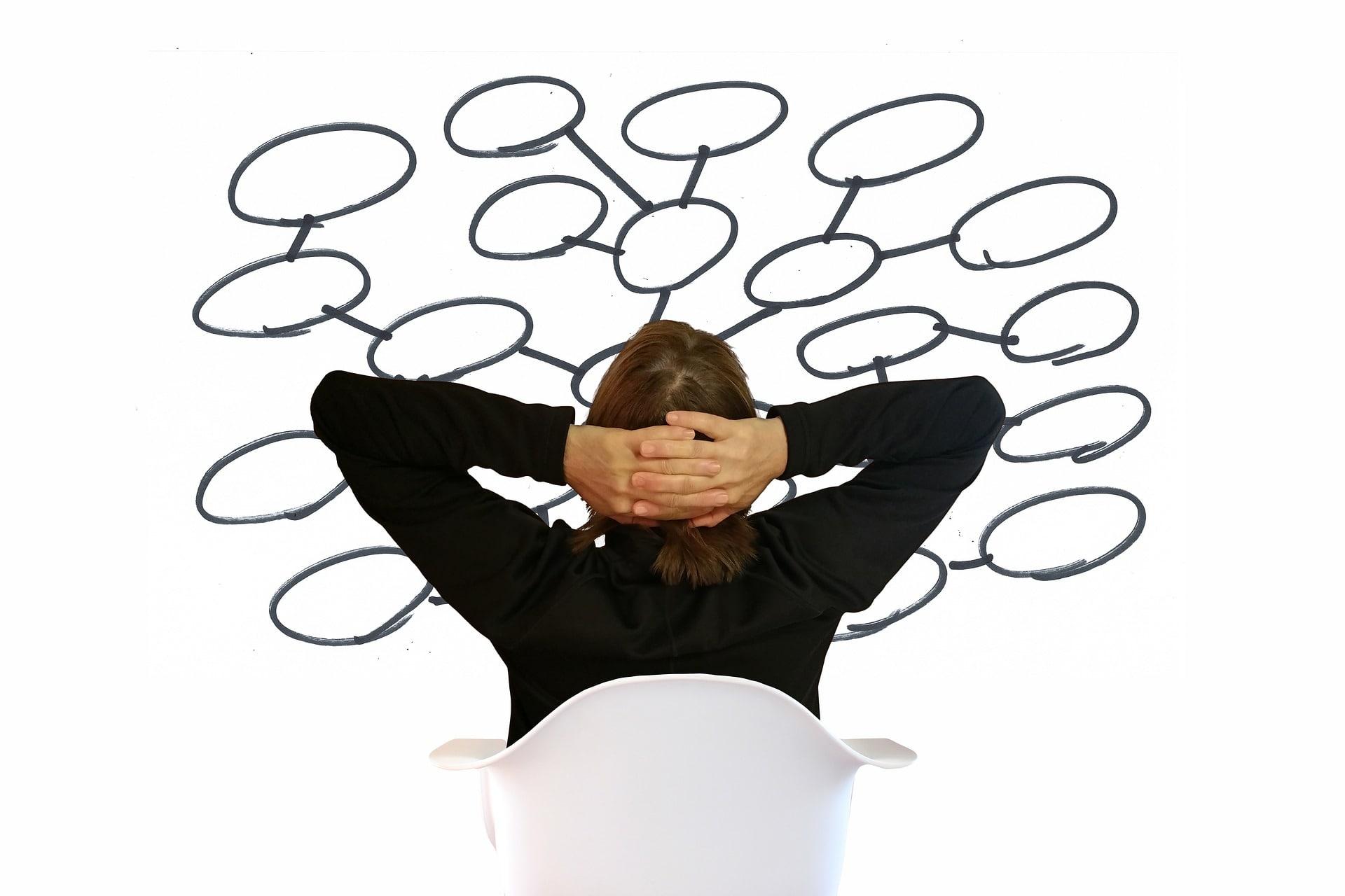 Anxiété, ruminations... Que faire ?